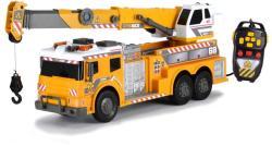 Dickie Toys daru 3729003