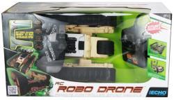 Manley Robo Drone