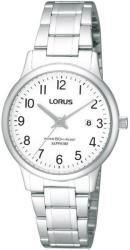Lorus RJ255AX9