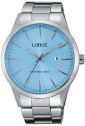 Lorus RH977FX9