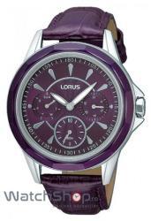 Lorus RP669A