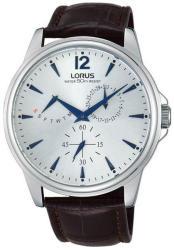 Lorus RP867AX9