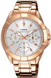 Lorus RP632CX9