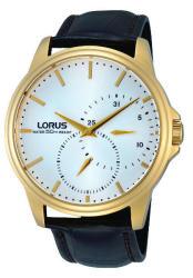Lorus RP660BX9