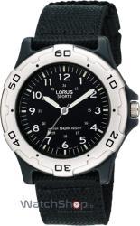 Lorus RRS61NX9