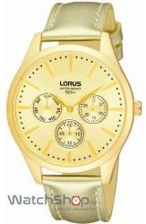 Lorus RP602BX9