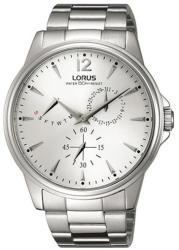 Lorus RP859AX9