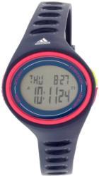 Adidas ADP3181