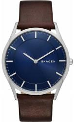 Skagen Holst SKW623