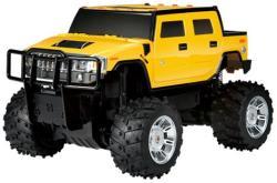 Rastar Hummer H2 SUV 1/14