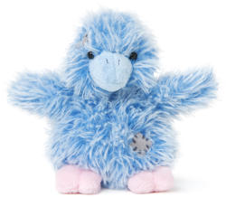My Blue Nose Friends Csibe 11cm