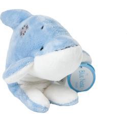 My Blue Nose Friends Delfin 11cm
