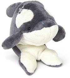 My Blue Nose Friends Kardszárnyú delfin 11cm