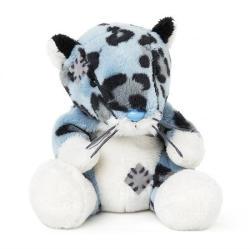My Blue Nose Friends Gepárd 11cm