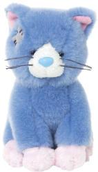 My Blue Nose Friends Macska 11cm