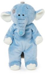 My Blue Nose Friends Elefánt 18cm