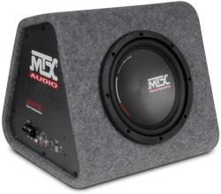 MTX RTP 8