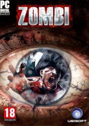 Ubisoft Zombi (PC)