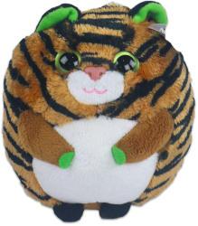 TY Inc Beanie Ballz - Tigris 12cm (TY38018)