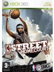 Electronic Arts NBA Street Homecourt (Xbox 360)