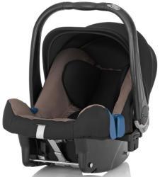 Britax-Römer Baby-Safe Plus II