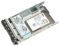 Dell 600GB SAS 400-AJOT
