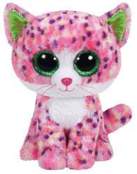 TY Inc Beanie Boos - Sophie, a cica 15cm (TY36189)