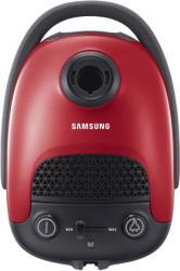 Samsung SC15F30WH (VC15F30WNHR)