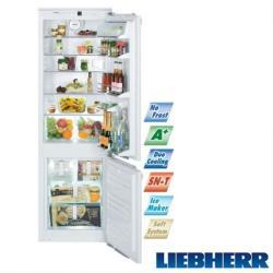 Liebherr ICN 3066