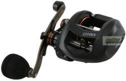 Okuma Citrix LP CI-364A