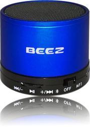 BEEZ BT-3
