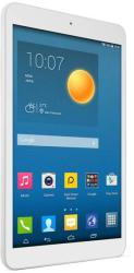 Alcatel ONETOUCH PIXI 3 (8) 3G