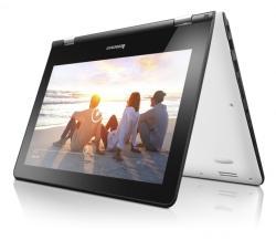Lenovo Yoga 300 80M0009PBM