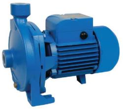 Water Technologies WCM 1/750