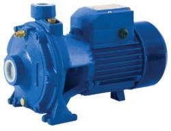 Water Technologies WDM 25/140