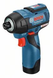 Bosch GDR 10,8 V-EC
