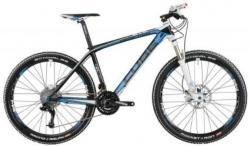 CUBE Hardtail Reaction GTC Race (2012)