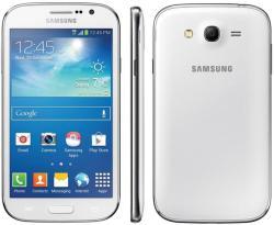 Samsung Galaxy Grand Neo Plus i9060i Dual
