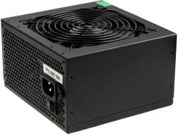 Kolink KL-600 600W