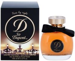 S.T. Dupont So Dupont Paris by Night for Women (Limited Edition) EDP 100ml