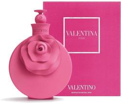 Valentino Valentina Pink EDP 80ml