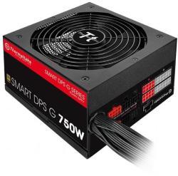 Thermaltake Smart DPS G 750W Gold (PS-SPG-0750DPCGEU-G)