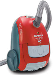 Hoover CP71_CP30011