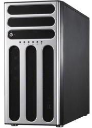 ASUS TS500-E8-PS4 (90SV020A-M01CE0)