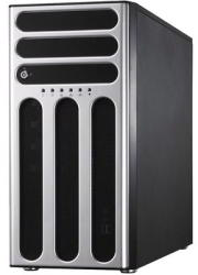 ASUS TS500-E8-PS4