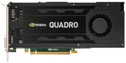 Leadtek Quadro K4200 4GB GDDR5 256bit PCIe (4710918137854)