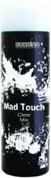 Subrina Mad Touch Clear Mix 52233 200ml