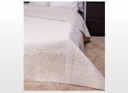 Naturtex Clara ágytakaró márvány steppeléssel 235x250cm