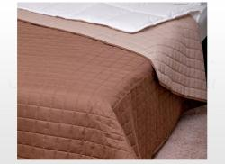 Naturtex Laura microfiber ágytakaró 235x250cm
