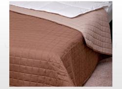 Naturtex Laura microfiber ágytakaró 140x240cm
